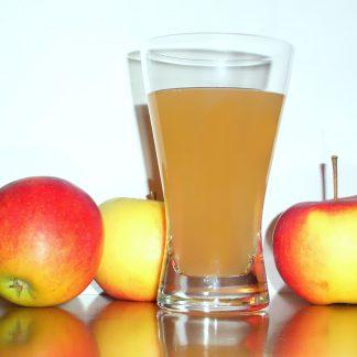 Jus de fruits, jus de légumes, limonade BIO