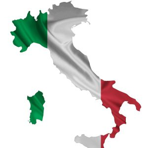 ITALIA NEL CUORE Produits Italiens de Qualité