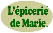 L'épicerie de Marie